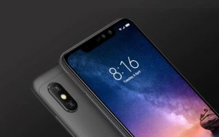 Xiaomi mi 9 | обзор конкурентов, сравнение, аналоги