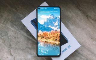 Xiaomi mi 9t (redmi k20) или xiaomi mi 9 se – кто круче? сравнение