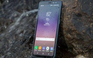 Samsung galaxy s8 | обзор конкурентов, сравнение, аналоги