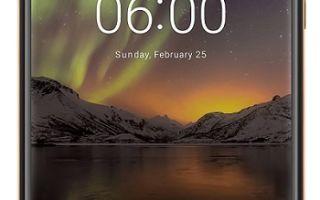 Huawei mate 20 lite | обзор конкурентов, сравнение, аналоги