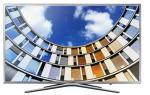 Лучшие телевизоры с диагональю 32 дюйма в 2019 году, рейтинг