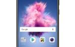 Huawei p9 или huawei p8 – что лучше? сравнение смартфонов