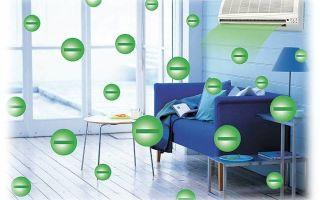 Что лучше — мойка воздуха или воздухоочиститель?