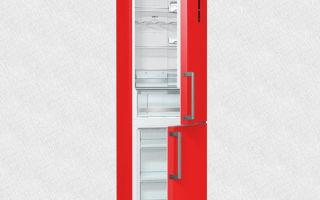 Рейтинг плохих холодильников с отрицательными отзывами