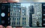 Huawei p30 pro vs iphone xs max – кто круче? сравнение флагманов