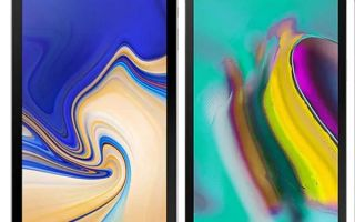 Обзор samsung galaxy tab s6 — лучший android-планшет в мире
