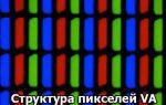 Какой экран лучше: ips или tft?
