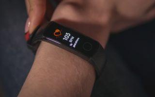 Huawei band 2 или 3 – что лучше? отличия и выбор фитнес браслета
