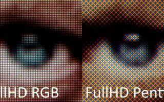 Смартфон lg g6 или samsung s8 — что лучше выбрать?