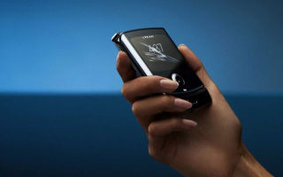Huawei mate 20 pro   обзор конкурентов, сравнение, аналоги