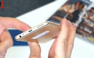 что лучше: xiaomi redmi 5 plus vs meizu m6 note. сравнение смартфонов