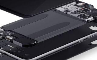 Redmi note 7 | обзор конкурентов, сравнение, аналоги