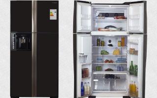 Рейтинг лучших покупаемых холодильников