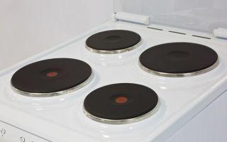 Чем отличаются индукционные варочные панели от электрических?