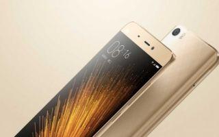 Xiaomi mi5 или samsung a5 — что лучше выбрать?