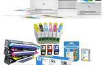 Какой и как выбрать принтер для дома? критерии и советы
