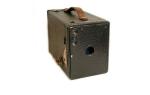 Самые первые фотоаппараты. история развития фототехники