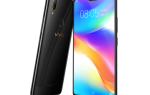 Лучшие китайские смартфоны до 15000 рублей в июле 2019, рейтинг