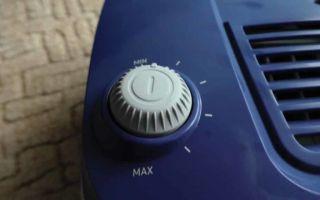 Пылесос не всасывает пыль, почему? неисправности и причины