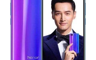Huawei nova 3 или honor 10: сравнение, топ 10