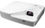 Как правильно выбрать проектор для дома?