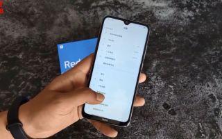 Redmi note 8t | обзор конкурентов, сравнение, аналоги