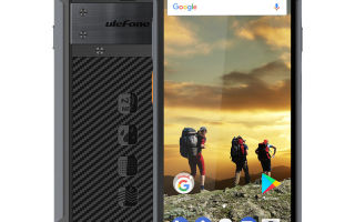 Лучшие смартфоны батареями на 5000 мач: топ 5 в 2019