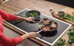 Индукционная или керамическая плита — какая лучше?