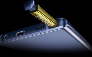 Samsung galaxy m30 | обзор конкурентов, сравнение, аналоги