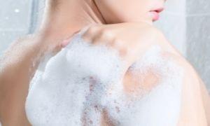 Что делать после эпиляции эпилятором? уход за кожей