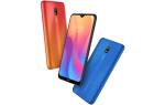 Смартфоны до 7000 рублей в августе 2019: лучшие модели