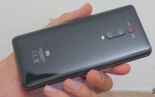 Конкуренты xiaomi mi 9t. обзор аналогов, похожие смартфоны