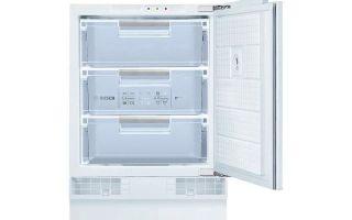 Холодильник индезит или атлант — какой лучше?