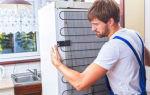 Очень долго работает компрессор холодильника без остановки: причины неисправности