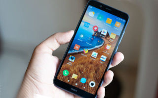 Лучшие смартфоны до 15000 рублей, рейтинг, топ 10