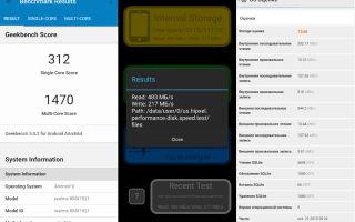Redmi note 8 pro vs realme xt – сравнение смартфонов