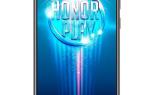 Honor 10 lite или honor 9 lite – кто круче? сравнение смартфонов