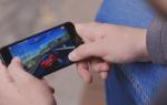 Сравнение xiaomi mi5 и iphone 6s. какой смартфон лучше?