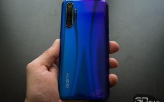 Лучшие смартфоны в мае 2019 года: что выбрать? рейтинг моделей