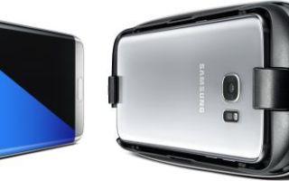 Сравнение: samsung galaxy s7 edge или iphone 6s plus – что лучше?