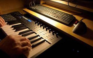 Рейтинг лучших беспроводных клавиатур по отзывам