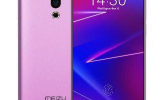 Смартфоны с amoled-дисплеем: полный список, топ 5 моделей