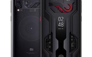 Xiaomi mi7 и mi8 на подходе – новые фото, обзор флагманов