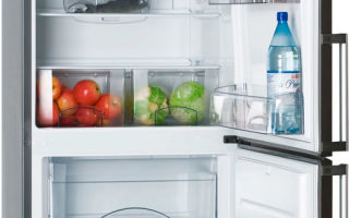 Холодильник индезит или аристон — какой лучше?