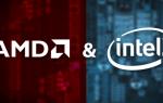Лучшие процессоры для ноутбуков: обзор, рейтинг, топ 10 чипсетов
