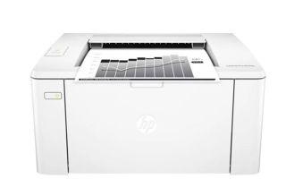 Лазерный или струйный принтер — какой лучше выбрать?