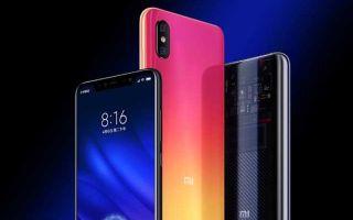 Лучшие смартфоны с защитой от воды класса ip68 в апреле 2019