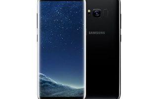 Презентован samsung galaxy a9 с 4 камерами