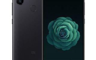 Сравнение смартфонов: xiaomi mi 8 lite или mi a2. что лучше?