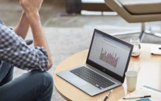Лучшие бюджетные ноутбуки: рейтинг, топ 10, обзор 2018